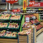 Żywność w Intermarche z nowym certyfikatem jakości