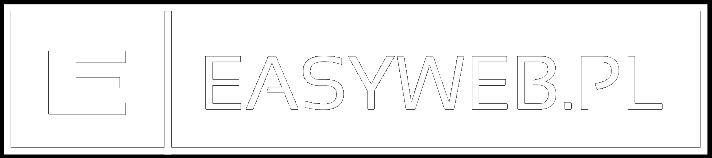 EasyWeb.pl