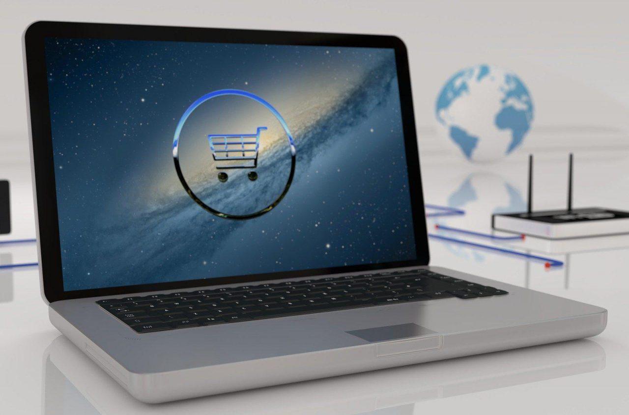 E-commerce: przydatne wskazówki dla początkujących