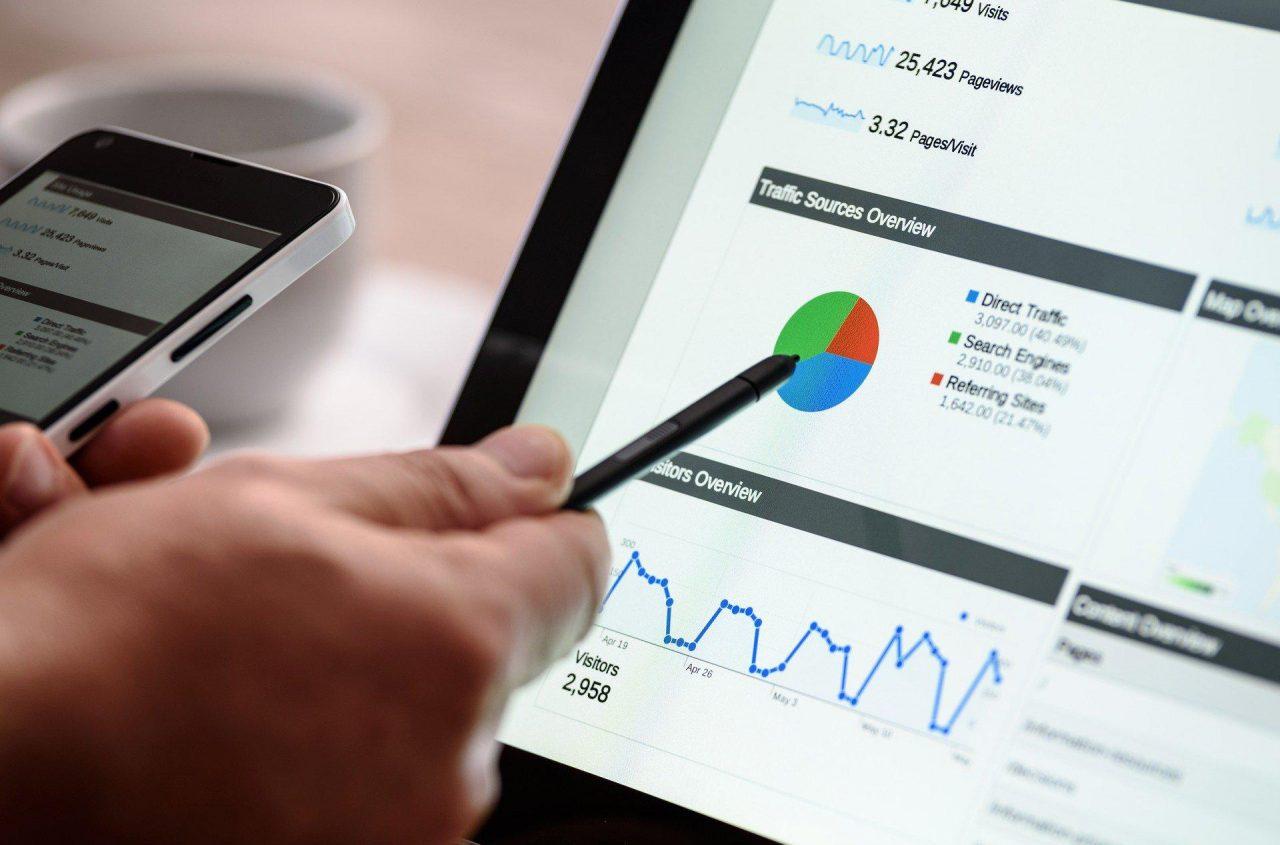 Marketing internetowy – dlaczego warto w niego inwestować?