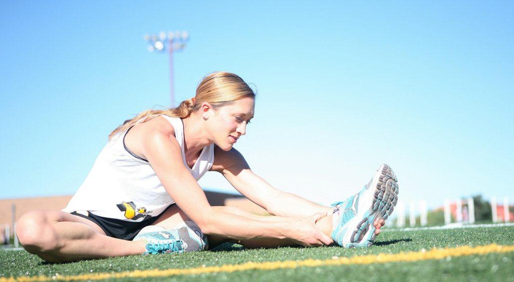 Rozciąganie po treningu: dlaczego jest tak ważne?