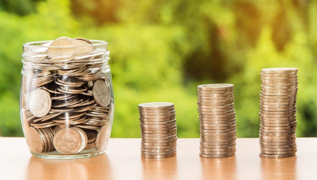 Spirala zadłużenia – jak sobie z nią poradzić?
