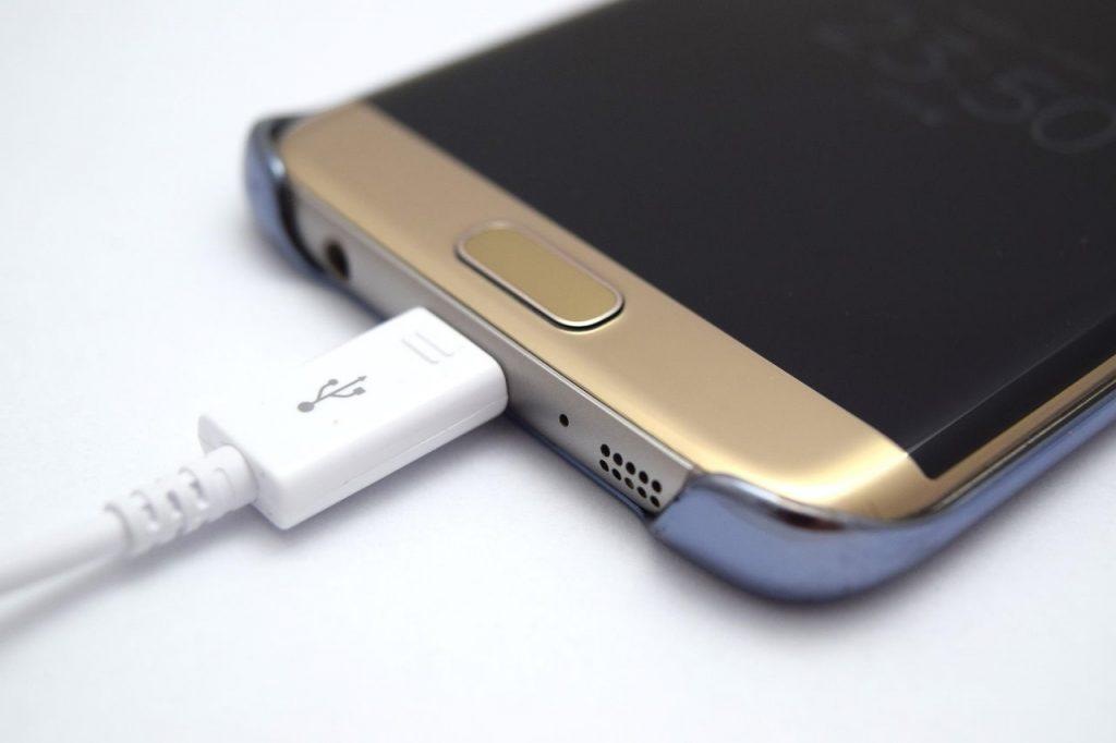 Jak przedłużyć żywotność baterii?