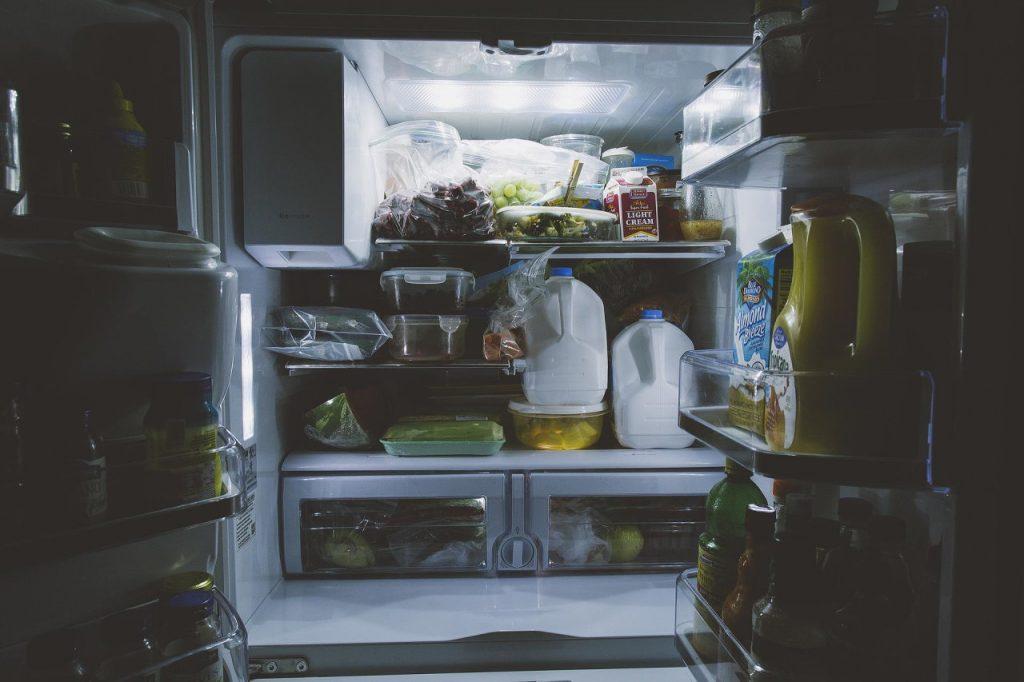 Jak rozpoznać zaburzenia odżywiania?