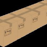 Etykiety samoprzylepne: rodzaje i zalety rozwiązania