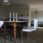 Nowoczesne krzesła do jadalni. Jakie modele będą najlepsze?