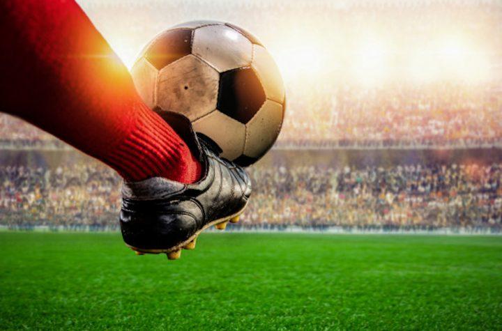 Piłka nożna a wpływ na zdrowie