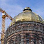 3 zalety dobrej firmy od konserwacji budynków