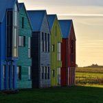 Dom na terenach zielonych – w co warto inwestować