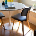 3 najważniejsze zalety dobrych mebli biurowych