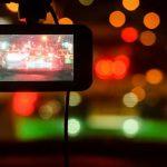 Wideorejestrator samochodowy – 3 powody, dla których warto go mieć