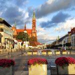 Nauka w Białymstoku – czy warto studiować w mieście pogranicza?