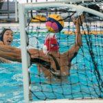 Bezpieczeństwo w sportach wodnych – na co trzeba zwrócić uwagę?
