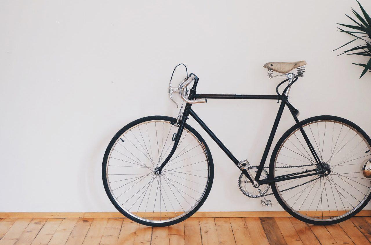 wysylka roweru